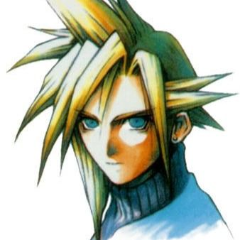 Otaku Gamer Hacker Noon profile picture