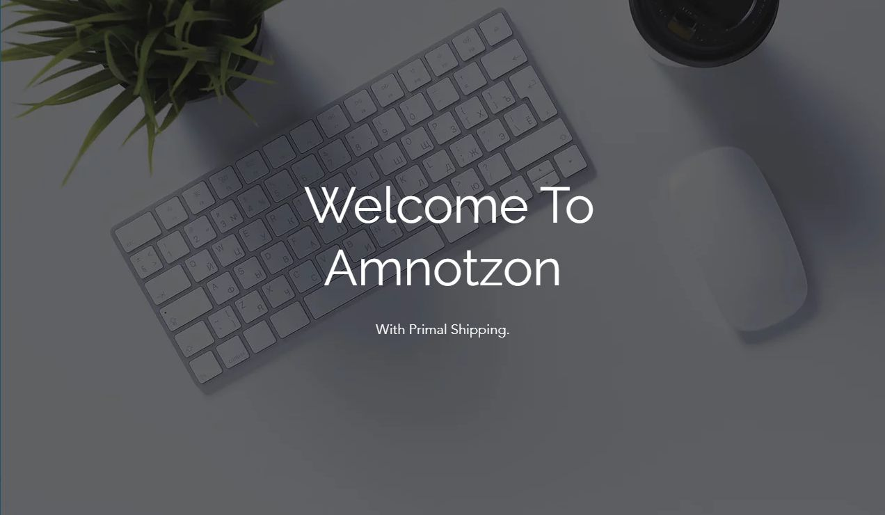 /introducing-amnotzon-building-ecommerce-sites-is-easy-with-velo-mx1633eu feature image