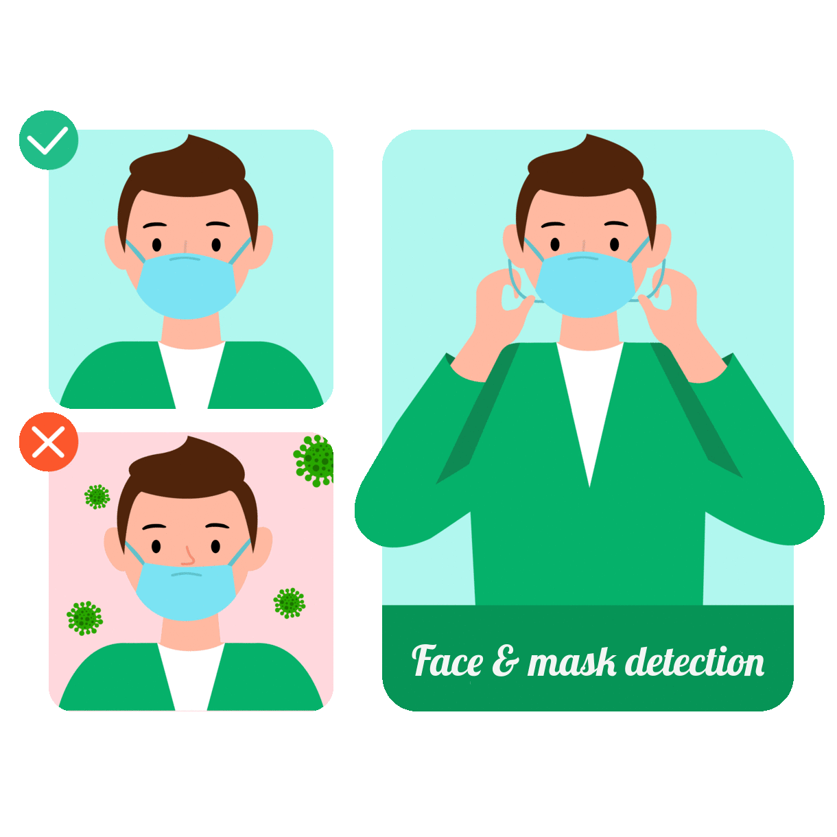 /we-built-a-face-and-mask-detection-web-app-for-google-chrome-836n33aq feature image