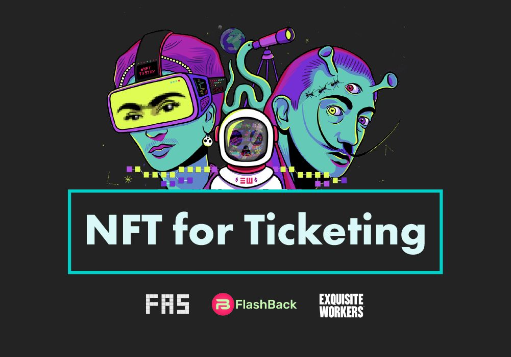 /nft-is-a-game-changer-for-the-ticketing-industry-cm1537tx feature image