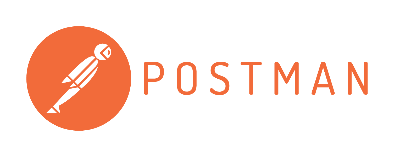 /configuring-multi-cluster-setup-in-postman-skw315v feature image