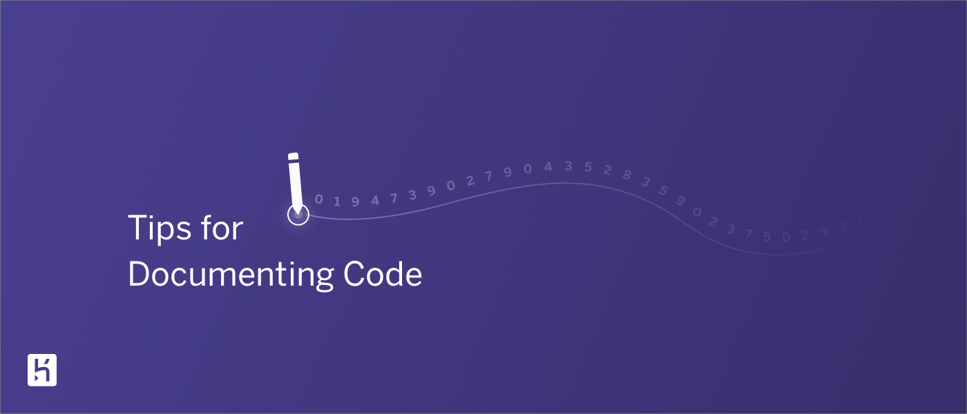 /tips-for-documenting-your-code-6d6f3yp3 feature image