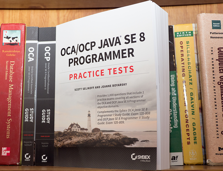 /top-5-books-to-crack-java-8-certifications-1z0808-oca-and-1z0809-ocp-yv1z30uc feature image