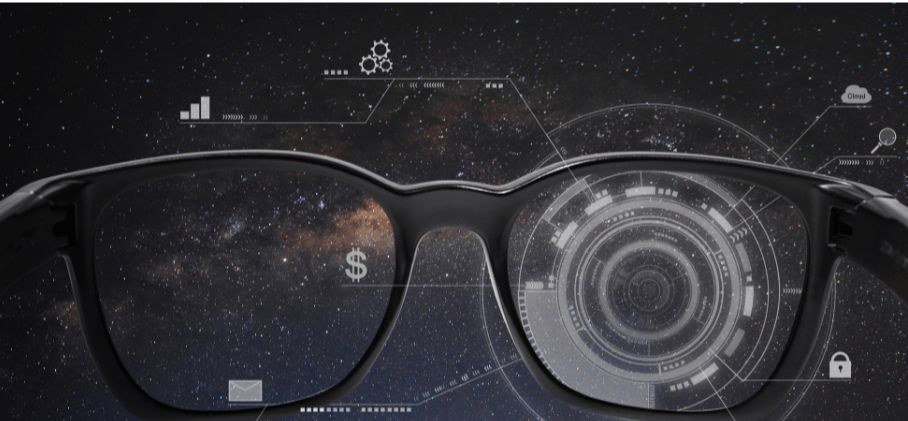 /ar-smart-glasses-used-for-business-success-in-2020-ki9f31az feature image