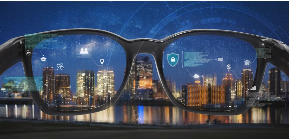 /how-ar-smart-glasses-can-facilitate-businesses-operating-processes-x4q33lp feature image