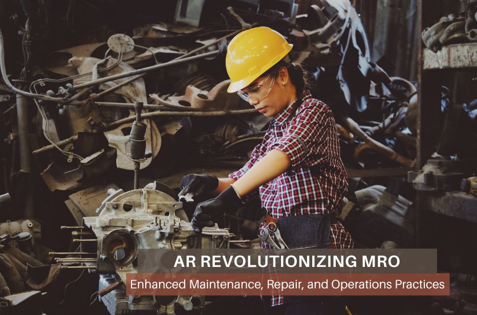 /mro-operations-adopt-augmented-reality-to-solve-business-problems-1x4o311m feature image