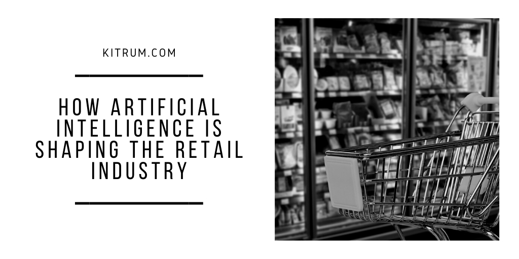 /how-artificial-intelligence-is-shaping-the-retail-industry-rmh3z3a feature image