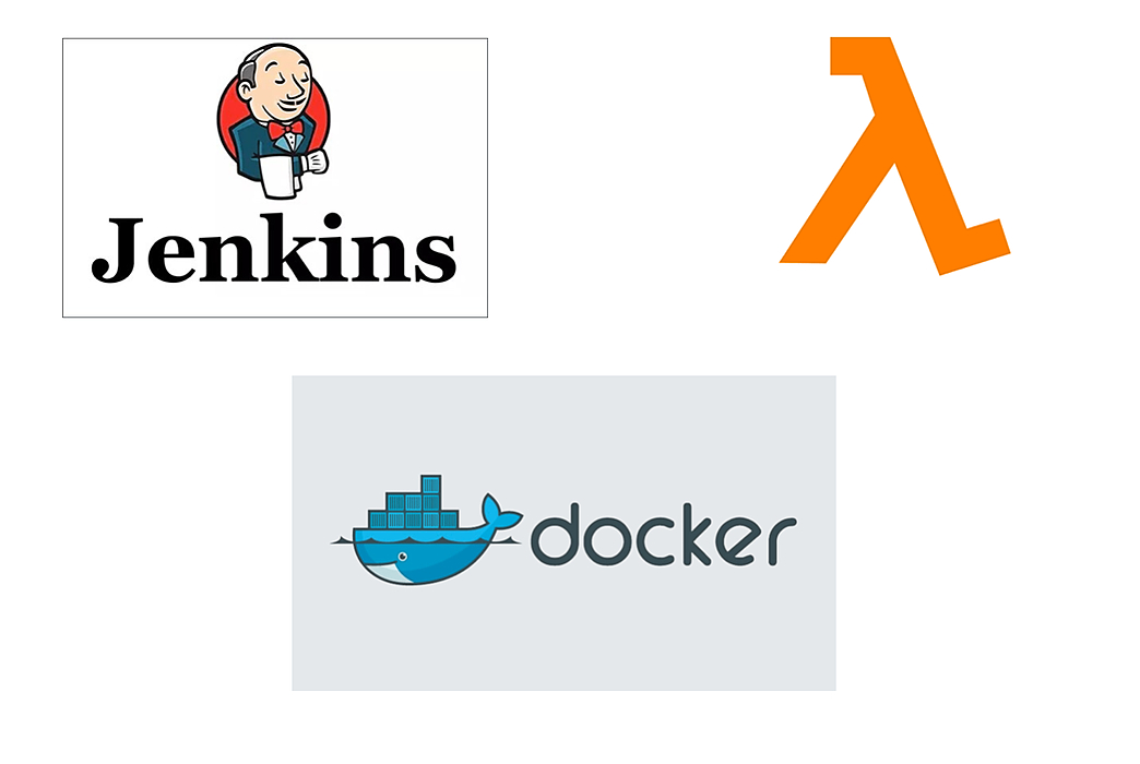 /jenkins-docker-and-cicd-for-serverless-bw5p323d feature image