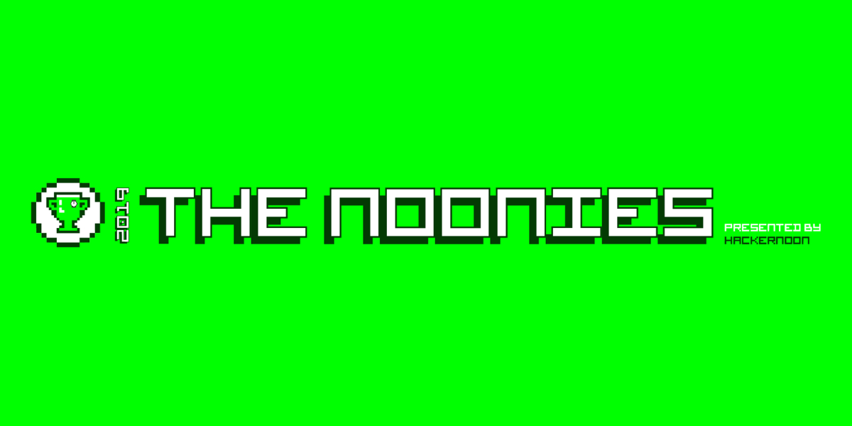 /most-exciting-startuphacker-noon-award-nomineesnoonies-2019-zz9f38b6 feature image