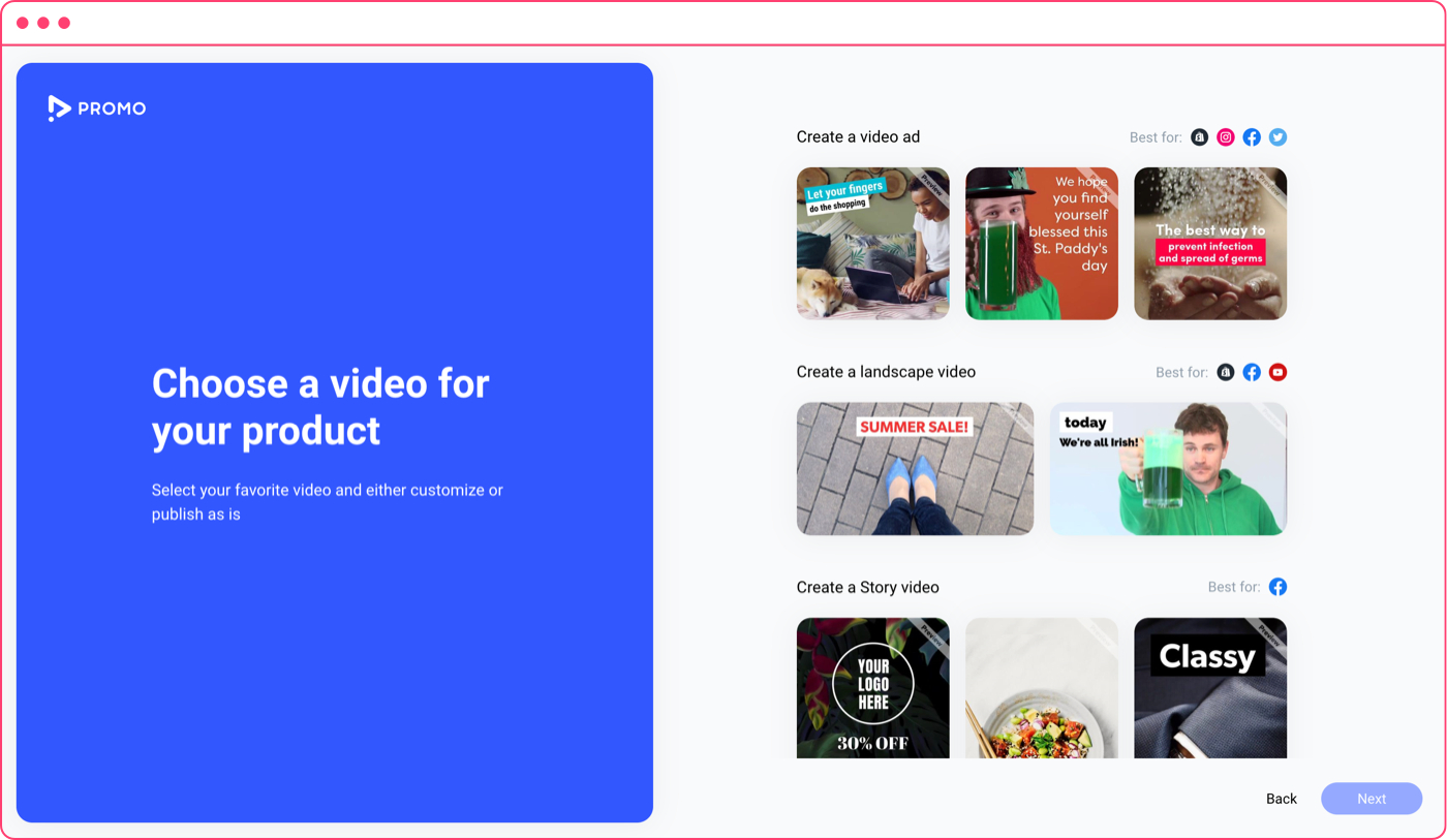 /shopify-video-apps-lead-online-retail-sales-growth-for-smbs-2u4o323d feature image