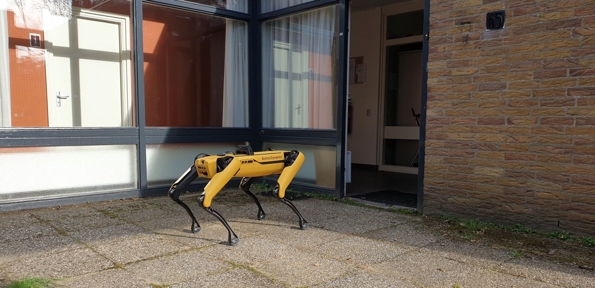 /object-recognition-with-spot-from-boston-robotics-9g2m347j feature image