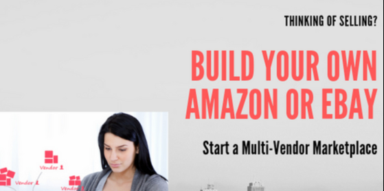 /how-to-launch-a-successful-multi-vendor-ecommerce-marketplace-3adb4472ecbe feature image