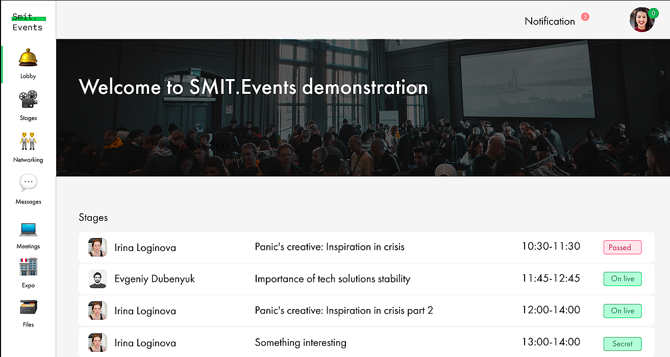 /smitevents-introduction-a-flexible-way-for-transfering-events-to-online-845q3wvz feature image