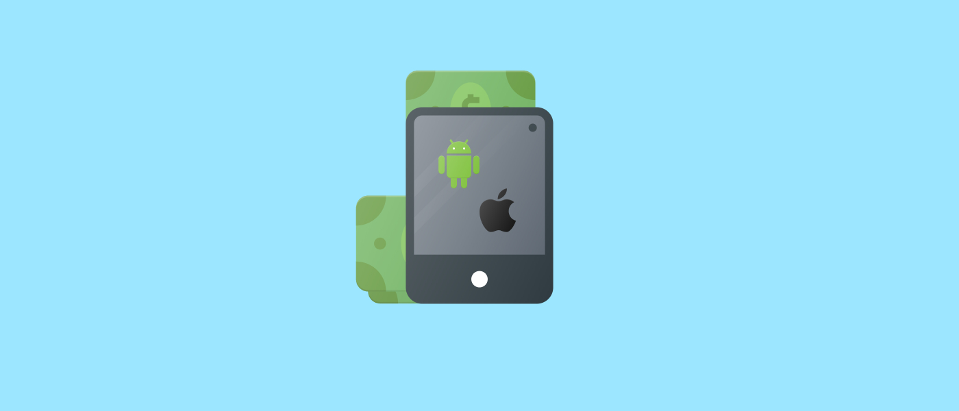 /how-to-know-its-time-to-sell-your-app-y4o32le feature image