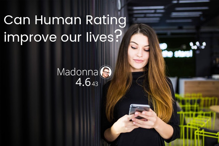 /can-human-rating-improve-our-lives-li4l36j7 feature image