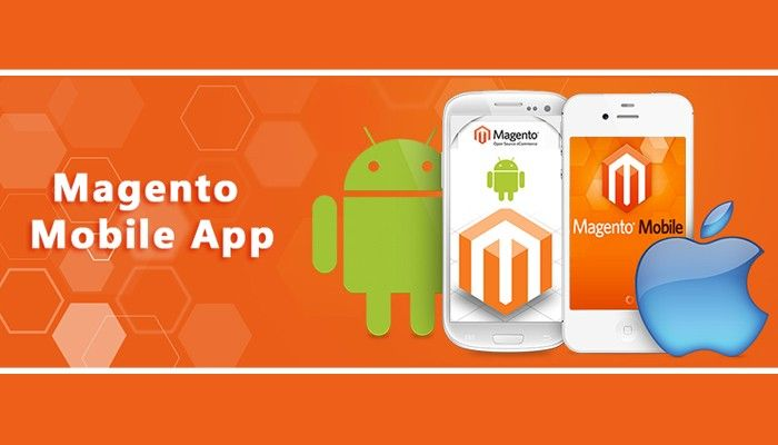 /top-10-magento-2-mobile-app-development-firms-vr2933cz feature image