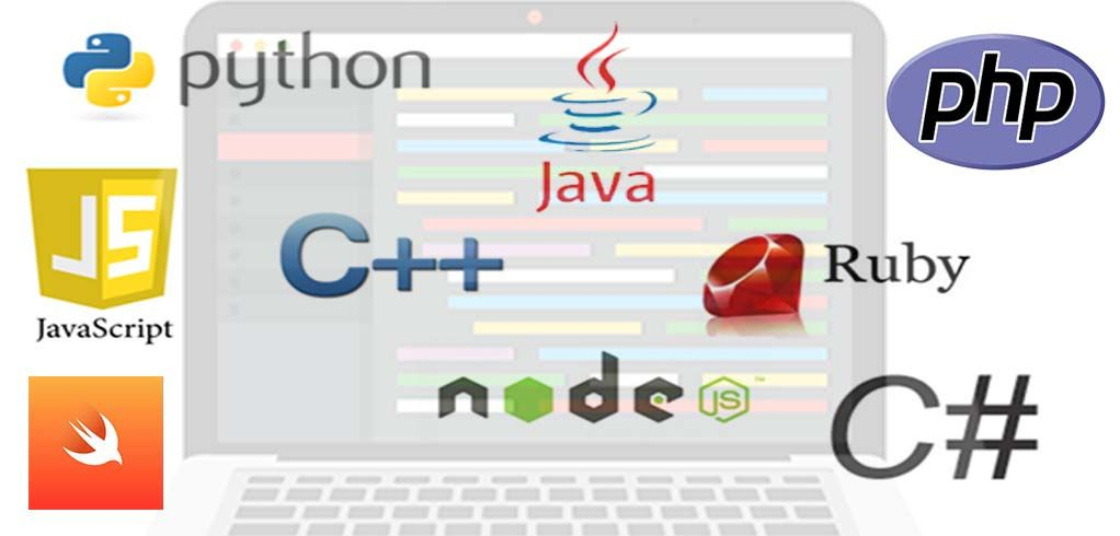 /10-most-sought-after-programming-languages-you-should-learn-in-2021-g813333s feature image