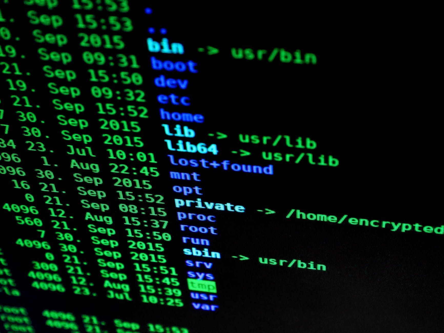 /how-to-setup-linux-terminal-on-android-vou31f6 feature image