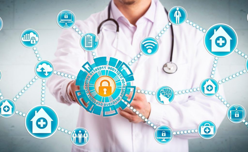 /essential-cybersecurity-measures-for-healthcare-iot-44cs315n feature image