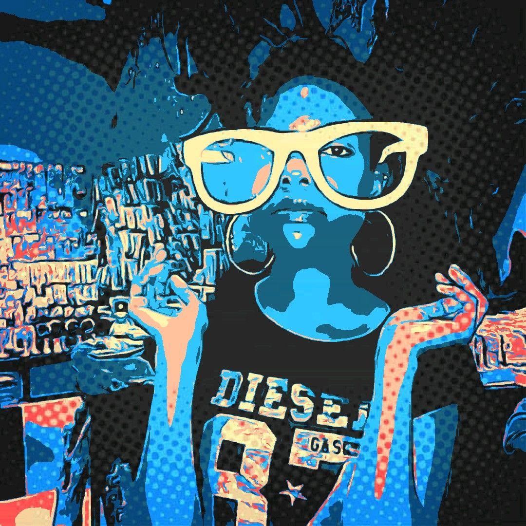 Louiz Loet Hacker Noon profile picture