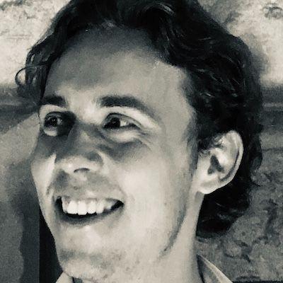Nikola Kretschmer Hacker Noon profile picture
