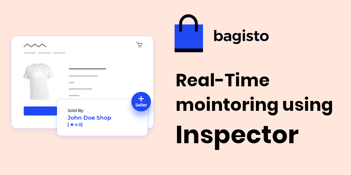 /how-to-monitor-a-bagisto-e-commerce-in-real-time-using-inspector-bz1j3yaw feature image