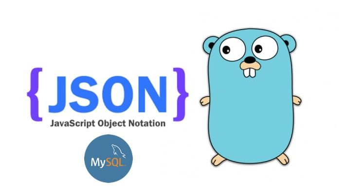 /go-handling-json-in-mysql-su2h31wg feature image