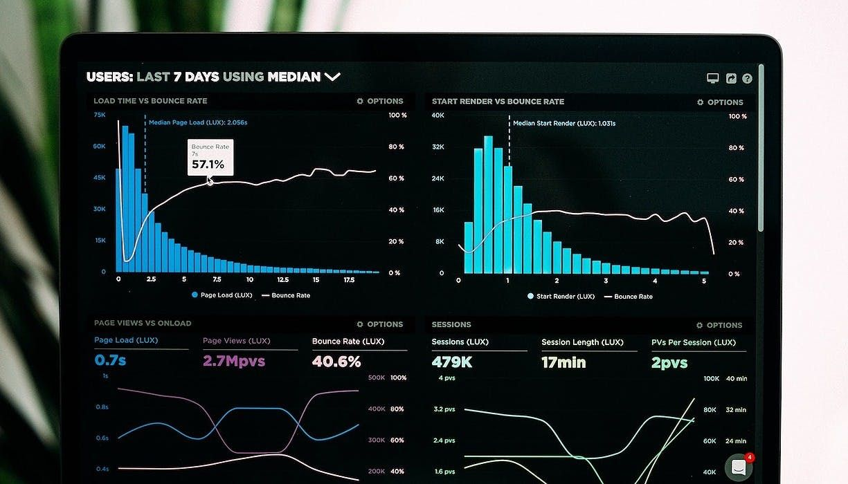 /digital-marketing-metrics-to-focus-on-for-business-growth-avs32uc feature image