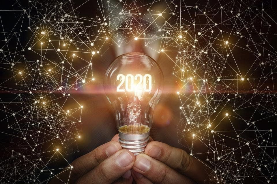 /blockchain-trends-for-2020-0s773zfr feature image