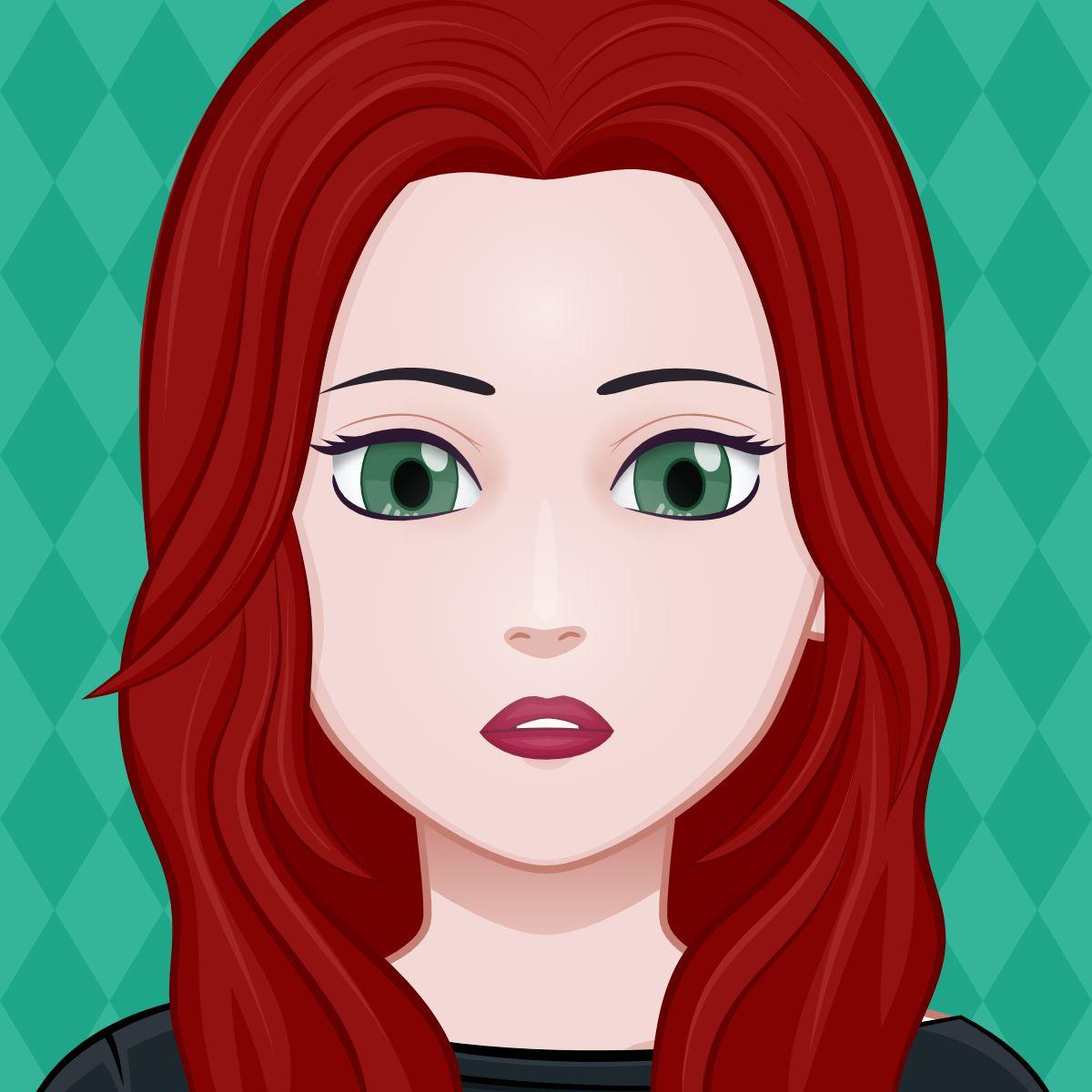 Ana Kostiuk Hacker Noon profile picture
