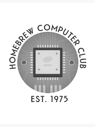 /bringing-back-homebrew-ym5c3z51 feature image