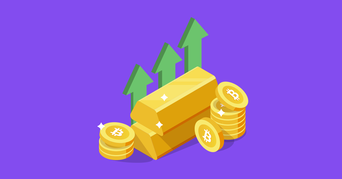 /cryptocurrency-investments-are-more-profitable-than-it-seems-to-be-rc11328z feature image