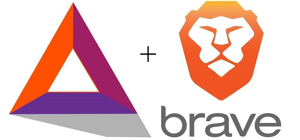 The Brave Web Browser: Privacy-Centric Cryptobrowser