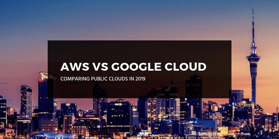 /aws-vs-google-cloud-we-asked-the-devs-805q430bc feature image