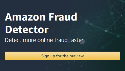 /the-implications-of-the-amazon-fraud-detector-xd4t3y4s feature image