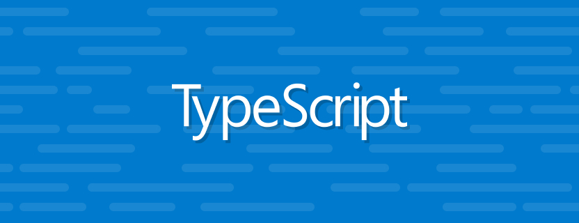 /typescript-39-what-got-changed-ft3f3vbz feature image