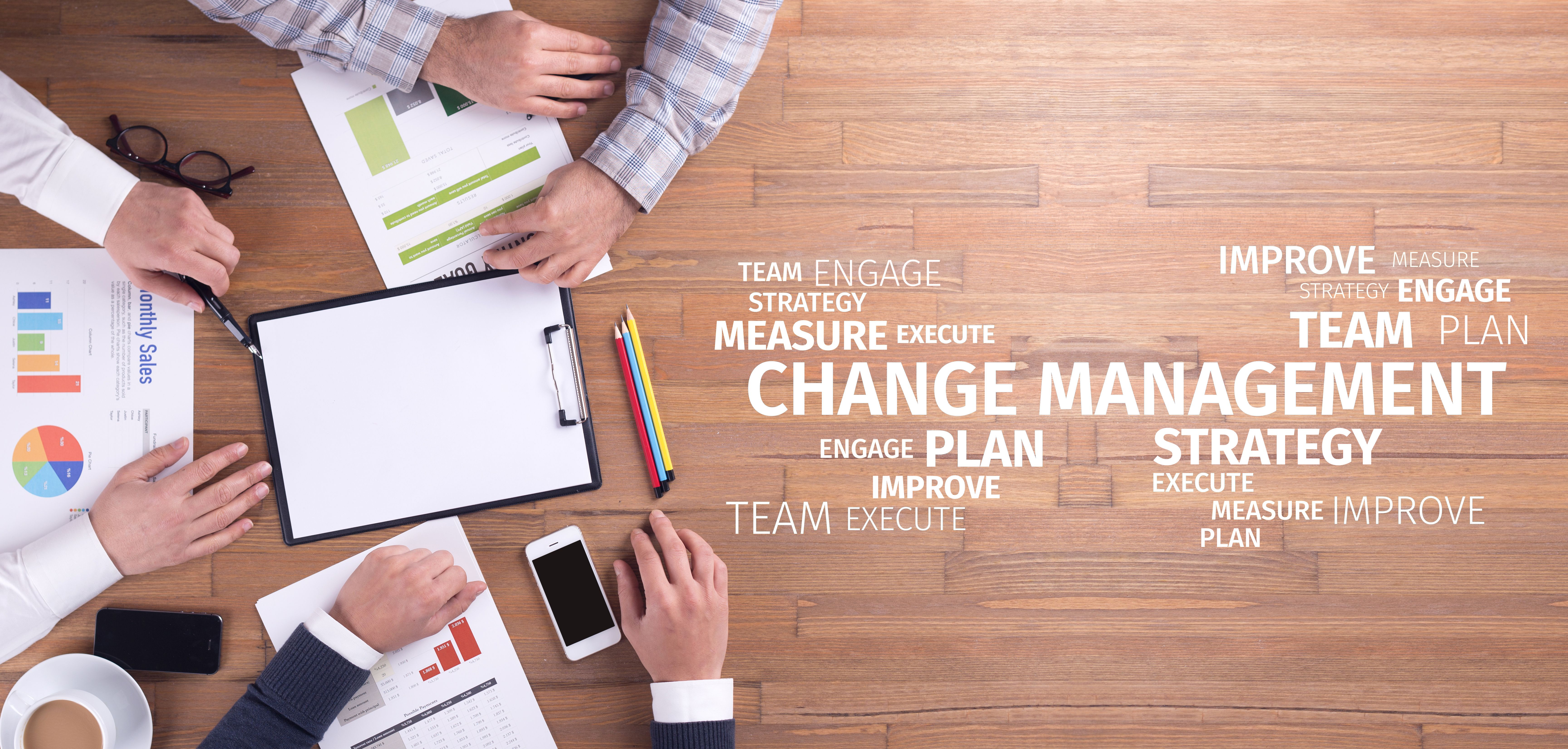 /how-leveraging-the-change-curve-supports-organizational-change-vg3233jt feature image
