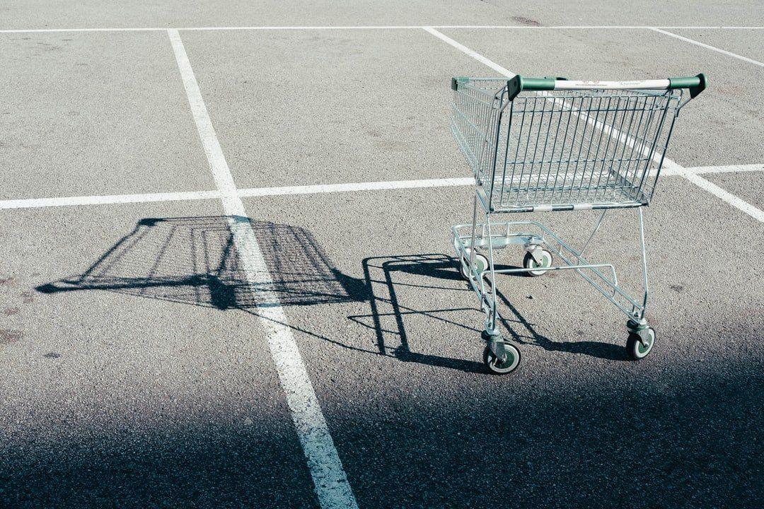 /4-ways-to-combat-shopping-cart-abandonment-0mx33dv feature image
