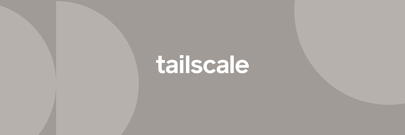 /private-networks-how-tailscale-works-xxlb3v6i feature image