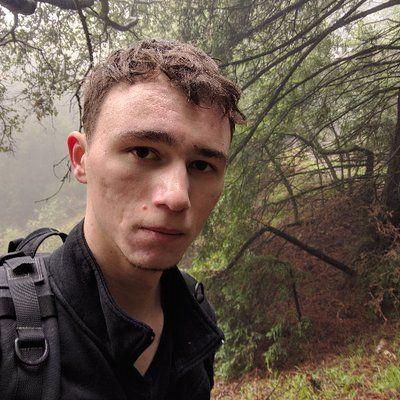 Harpo Roeder Hacker Noon profile picture