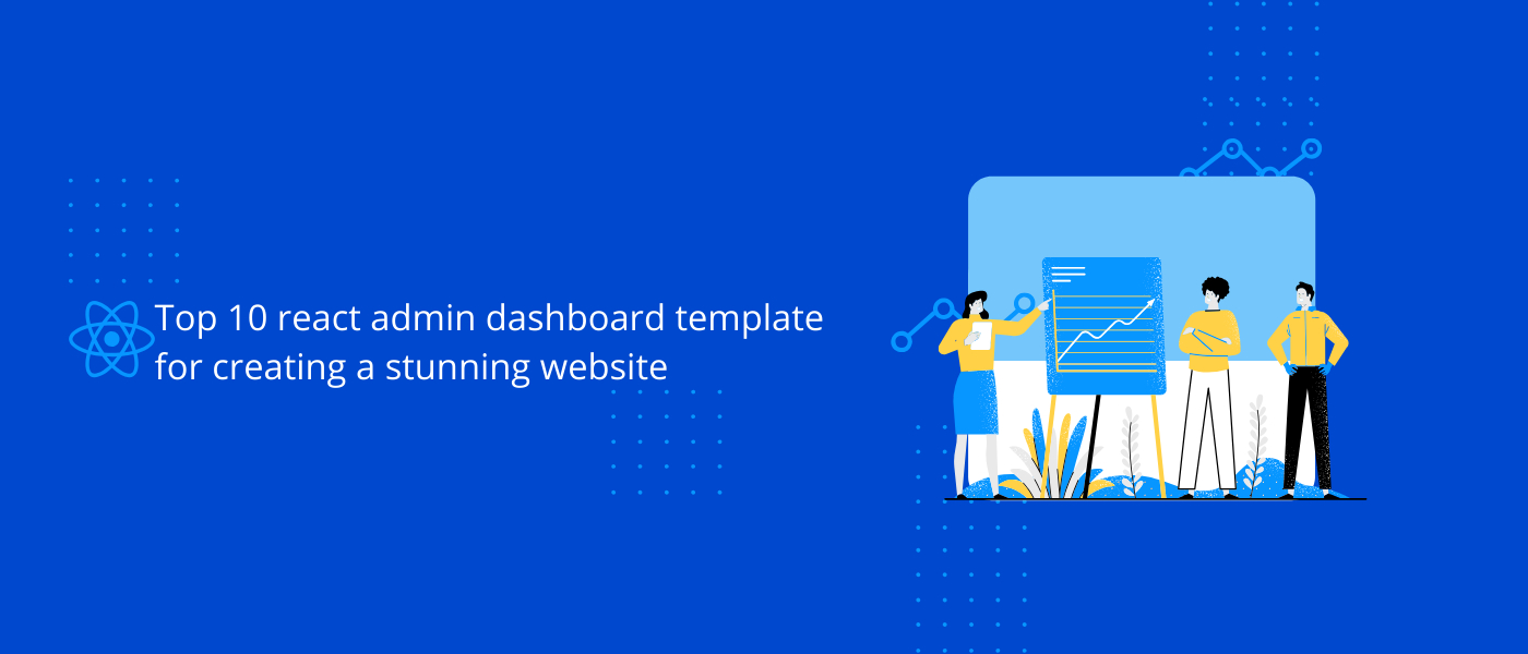 /10-react-admin-dashboard-templates-for-your-next-website-bb4a3yi7 feature image