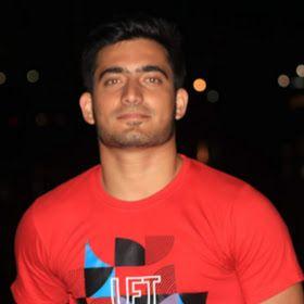 Ilyas Shah Hacker Noon profile picture