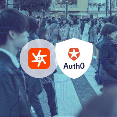 /connecting-an-apigee-edge-api-proxy-with-auth0-platform-pf1l3159 feature image