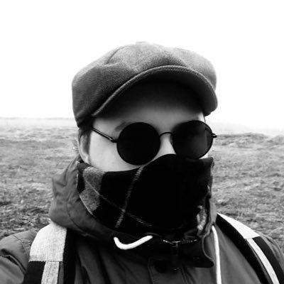 Max Kowalevski Hacker Noon profile picture