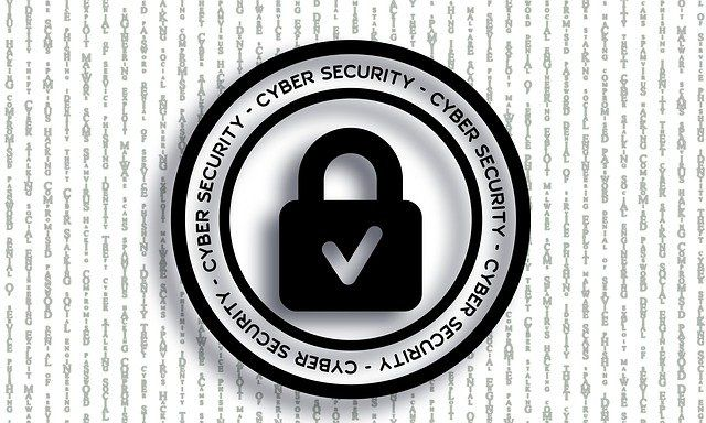/6-things-to-know-if-you-want-to-become-a-cybersecurity-expert-7o6335e9 feature image