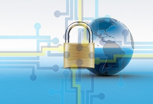 /a-new-study-on-data-privacy-reveals-information-about-cybersecurity-efforts-r373350s feature image