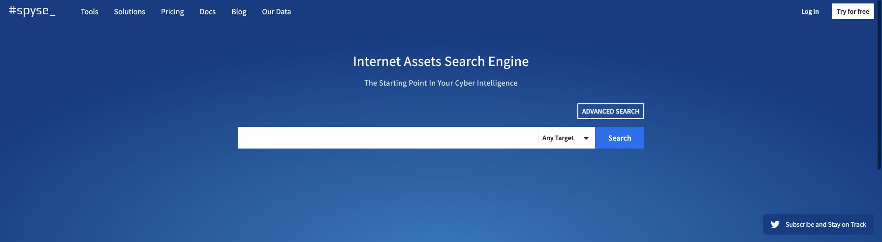 /how-to-fastline-internet-asset-enumeration-with-cyber-search-engines-h74231o8 feature image