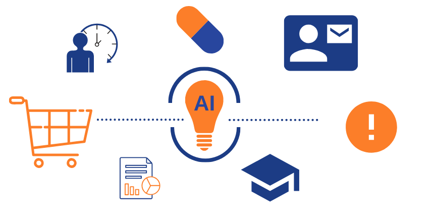 /9-applications-of-ai-and-ml-in-commerce-analytics-and-more-jthf313c feature image