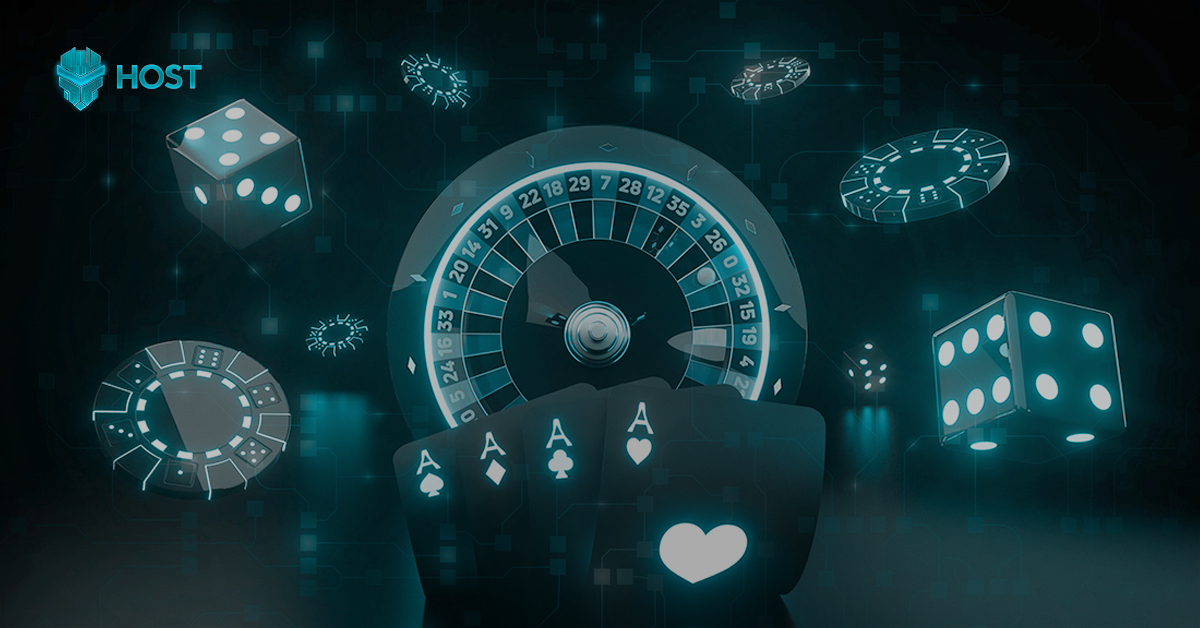 /blockchain-casinos-vs-online-casinos-whats-the-difference-and-how-is-the-landscape-changing-sj1c3286 feature image