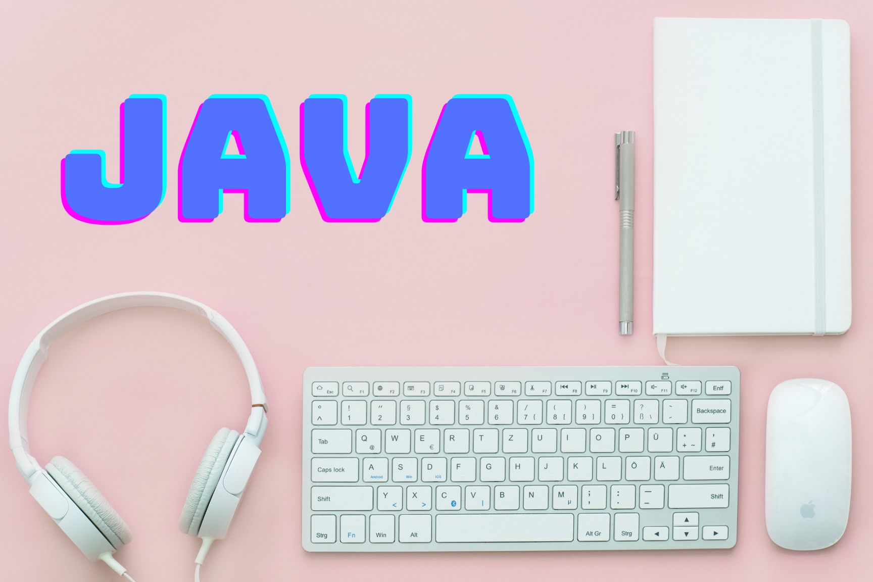 /how-to-learn-java-effectively-k1ae353n feature image